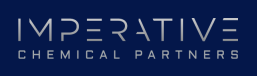 Imperative Chemical Partners